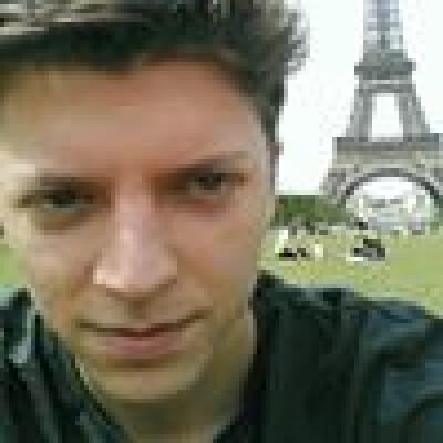 Andrei zoekt een Kamer in Apeldoorn